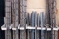 TUTTOFERRO_elementi-decorativi-ferro-10