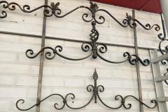 TUTTOFERRO_elementi-decorativi-ferro-5