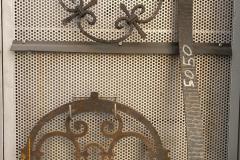TUTTOFERRO_elementi-decorativi-ferro-7