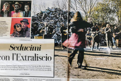 Extraliscio-Degli-Esposti-Mario-2